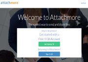 Attachmore